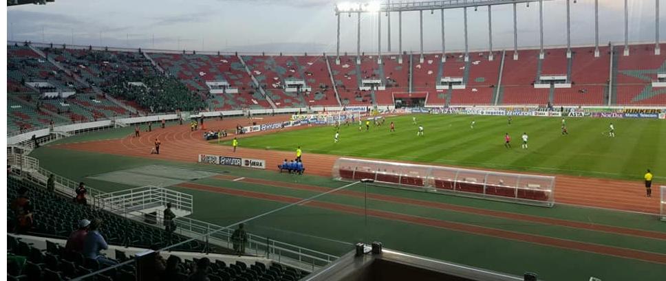 Amical Maroc - Sénégal : Les lions jouent ce vendredi, au complexe Moulay Abdallah, à 18h00 GMT