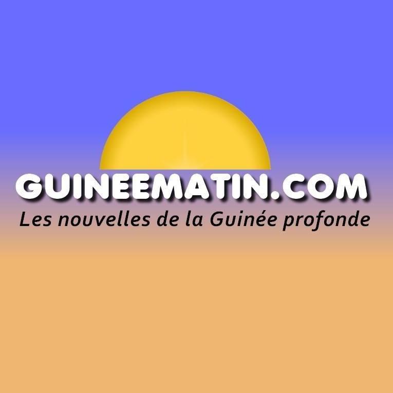 Élection présidentielle guinéenne : Des médias fermés.