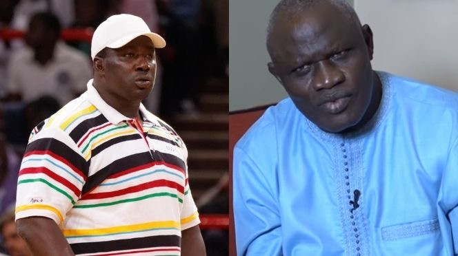 Rupture abusive de contrat : Gaston Mbengue porte plainte contre Gris Bordeaux, le nouveau tigre de Fass convoqué à la gendarmerie…