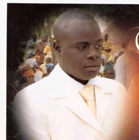 Médina Baye - Le maire de Mbadakkoune vient de se convertir à l'islam : Jean Marie Marone baptisé Imam Hassan Cissé