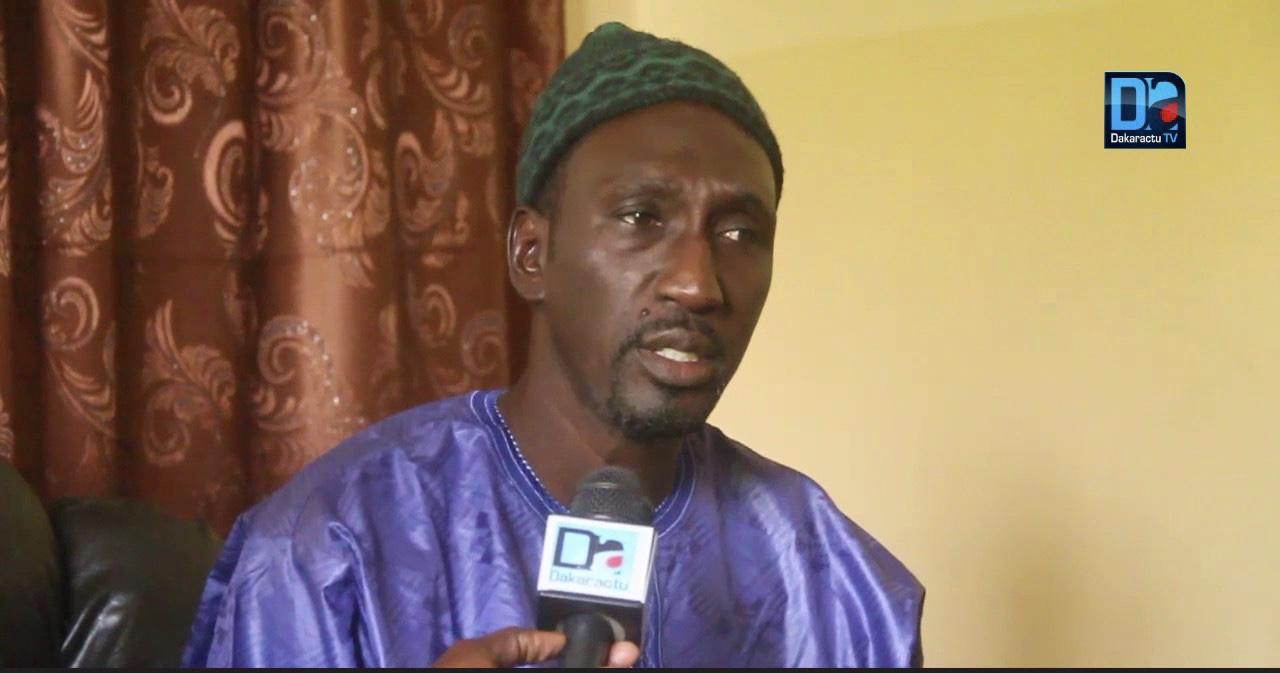 MALICK FALL (maire de Diourbel) : «Permettre aux paysans de vendre leurs graines dès novembre et à bon prix serait salutaire !»