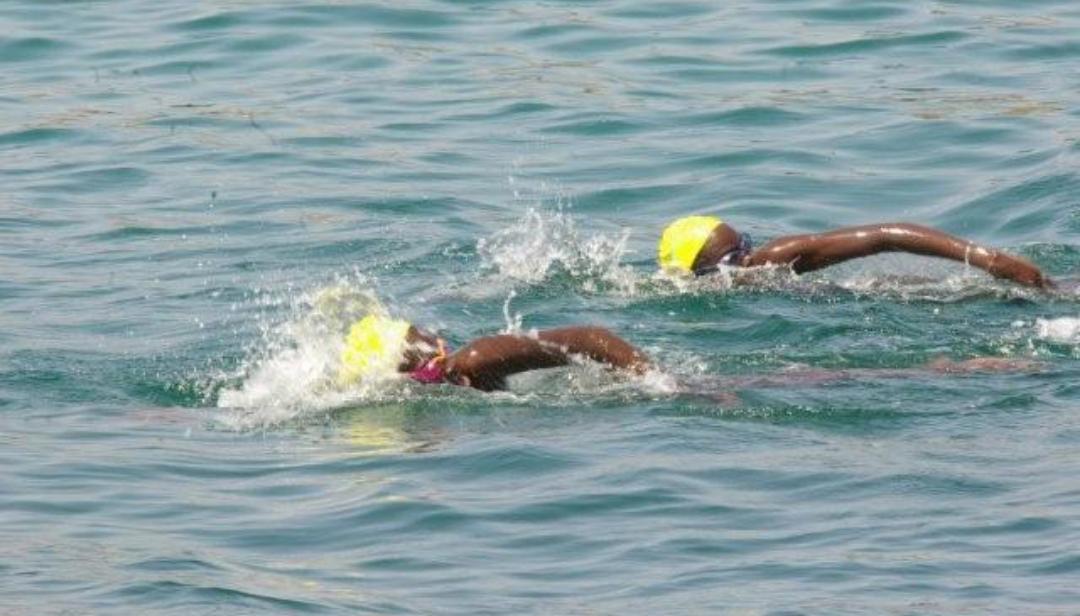 Traversée Dakar - Gorée : La 33ème édition se déroulera en circuit fermé, les petites catégories out !