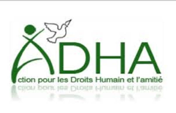 Crise post-électorale en Guinée : Les fermes exigences de l'ADHA à la CENI et la CEDEAO.
