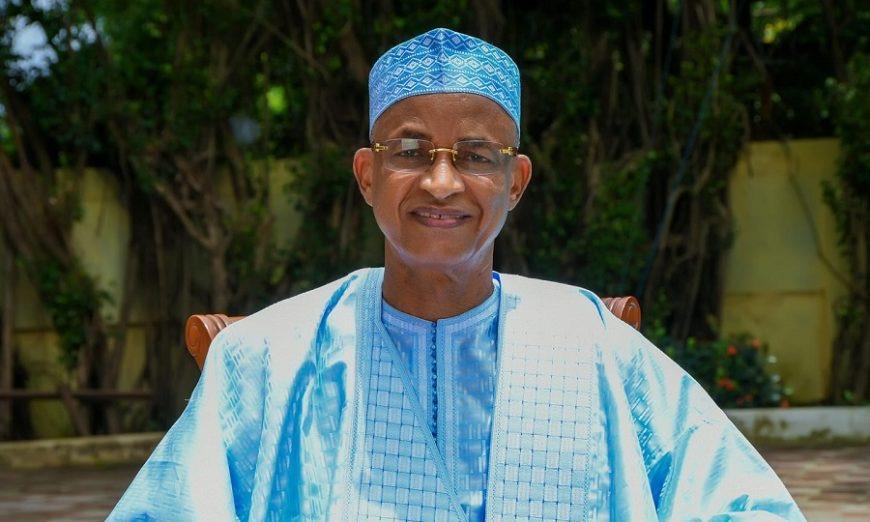 Crise post-électorale / Cellou Dalein Diallo : «La communauté internationale a abandonné les Guinéens»