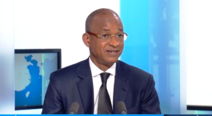 Rencontre avec la mission diplomatique conjointe : Cellou Dalein Diallo pose sa condition.