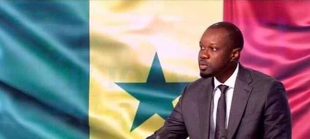 Ousmane Sonko sur les actes posés par la France : Veut-on lutter contre le terrorisme ou contre les valeurs de l'Islam ?
