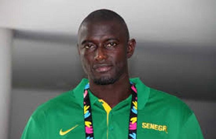 Éliminatoires Afrobasket 2021 / Sélection masculine : Boniface Ndong dévoile sa liste de joueurs ce mercredi.