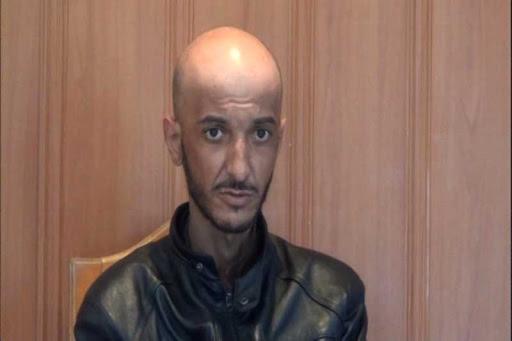 Un djihadiste libéré par le Mali, arrêté en Algérie...