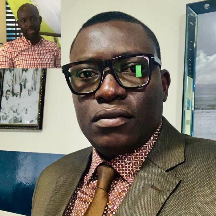 Procès de l'attentat de l'hôtel Radisson Blu à Bamako : Satisfactions et regrets de l'avocat de la famille de la victime sénégalaise.