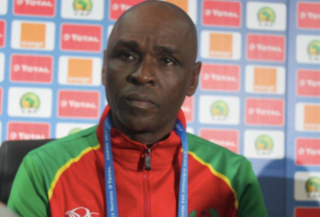 """Sénégal - Guinée Bissau : Voici la liste des 27 qui affronteront les """"Lions"""""""