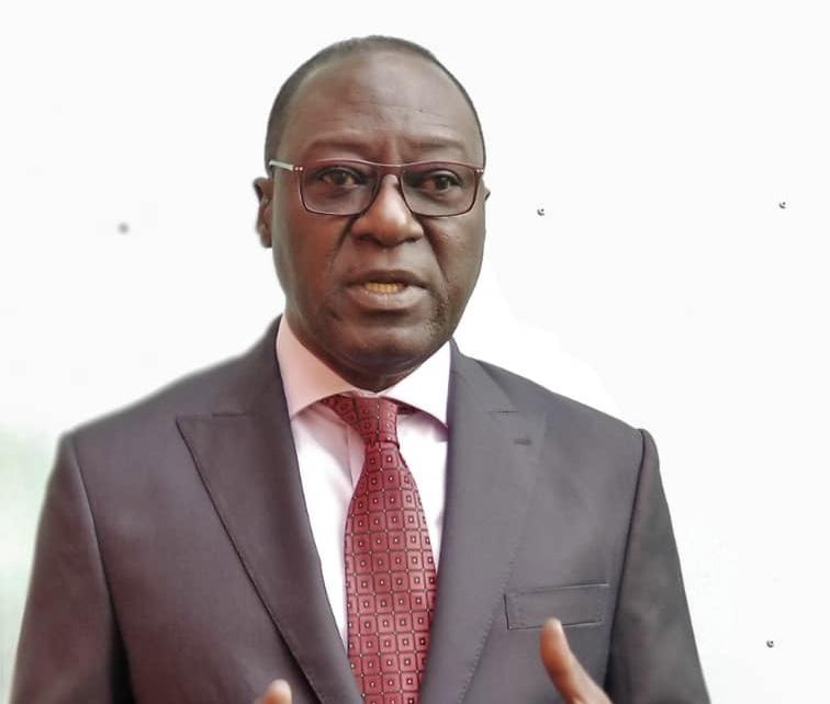 « Ce gouvernement de convergence nationale issu du dialogue politique est un gage de stabilité et va rassurer les investisseurs » (Habib Ndao)