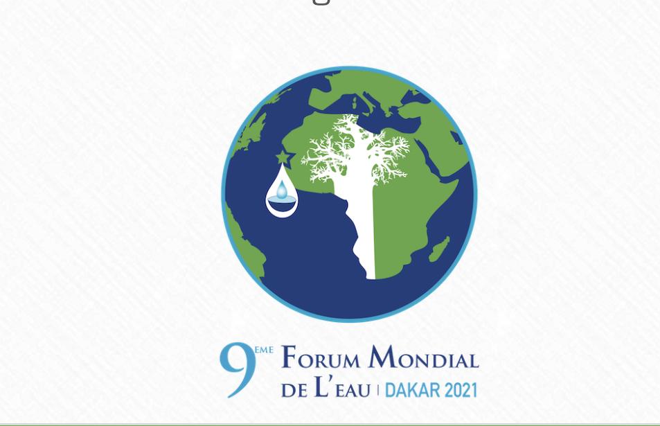 Sénégal : La 9ème édition du Forum Mondial de l'Eau reportée jusqu'à… 2022