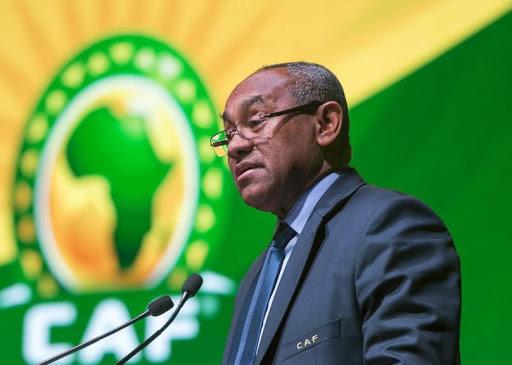 Éliminatoires CAN 2021 : La CAF exhorte les associations membres au renforcement du dispositif sécuritaire.