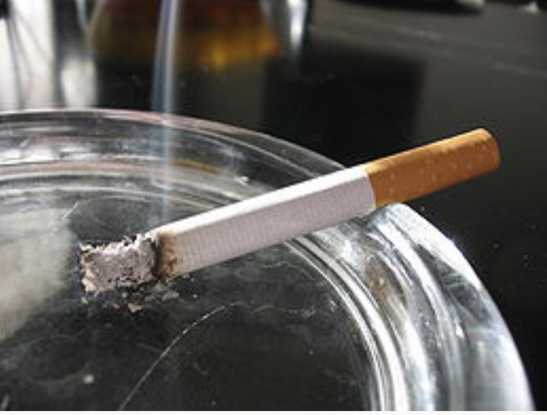TABAGISME – Produits alternatifs à la cigarette : Les citoyens réclament le droit à l'information.