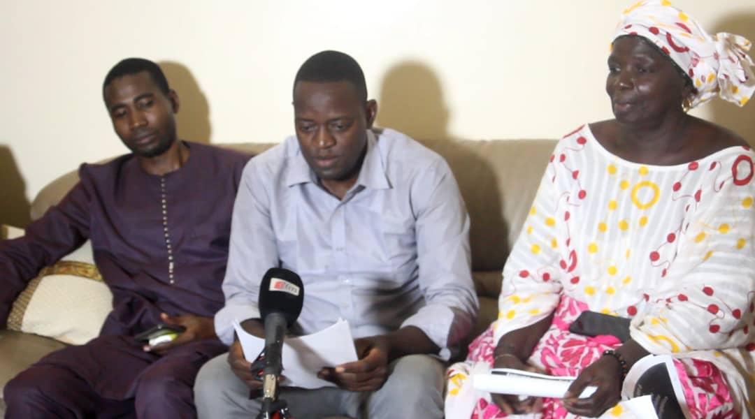 APR - BAMBEY / Une grande partie de la jeunesse accuse «le président Sall d'avoir tué leur espoir» et de laisser sombrer le parti dans le département.