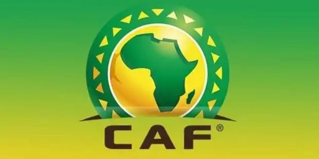 Sénégal - Guinée Bissau : Les deux équipes auront droit à 5 remplaçants, selon la CAF.
