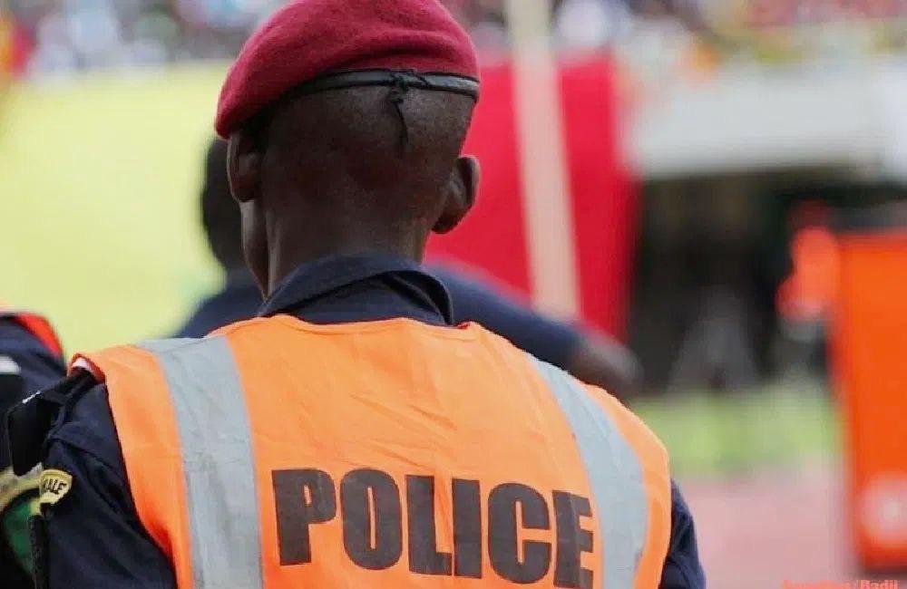 Arrêté pour acte terroriste suite à ses menaces contre le restaurant « Le Relais sportif » : Ibrahima Diankha, un extrémiste islamiste ou un militant anti-français ?
