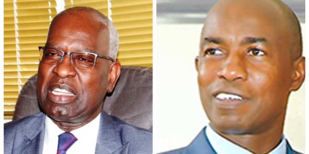 Affaire Téliko : L'Ums accuse le ministre d'influencer le Conseil pour sanctionner leur président.