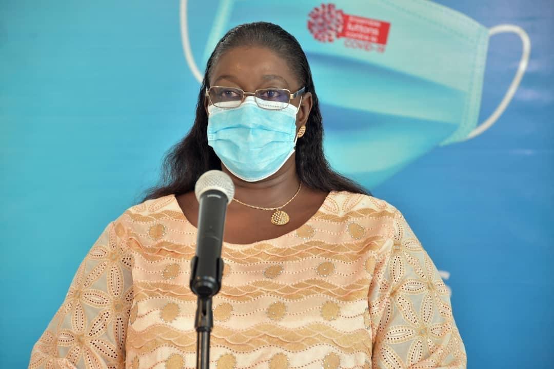 Santé : Les autorités sanitaires soupçonnent quelque chose de toxique comme cause de «la maladie mystérieuse»