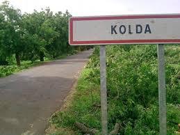 Ndorna : Un homme se suicide en se tirant une balle à la tête à Soulabaly.