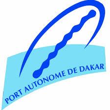 Journées de concertation des acteurs portuaires : vers la création d'un manuel de procédure