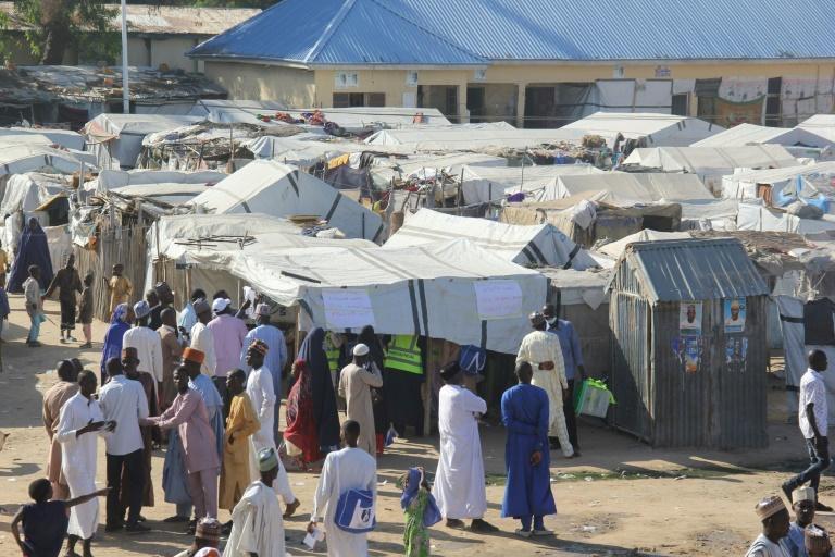 Nigeria : 43 agriculteurs égorgés par des djihadistes