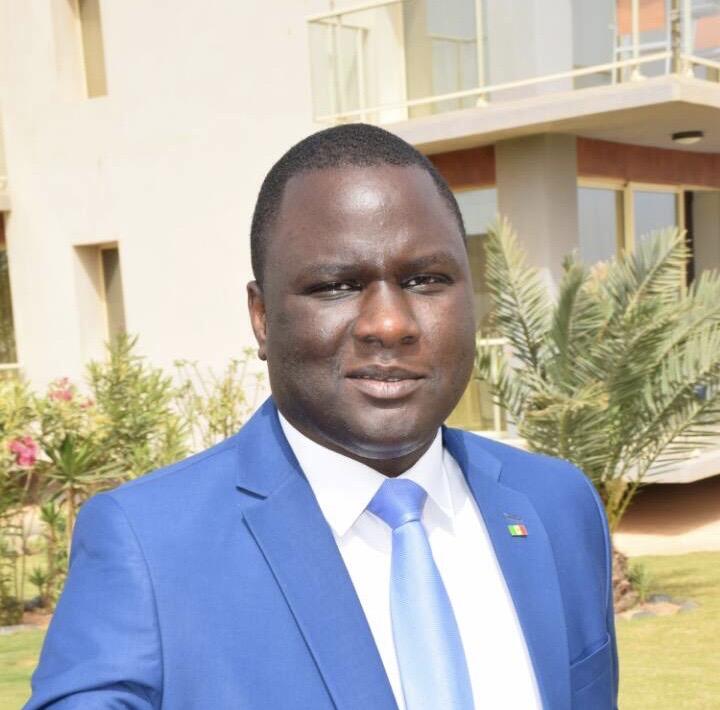 Déthié Fall répond à Idrissa Seck : «Je n'ai jamais été demandeur ni d'un poste de député ni d'un poste de ministre auprès de qui que ce soit»