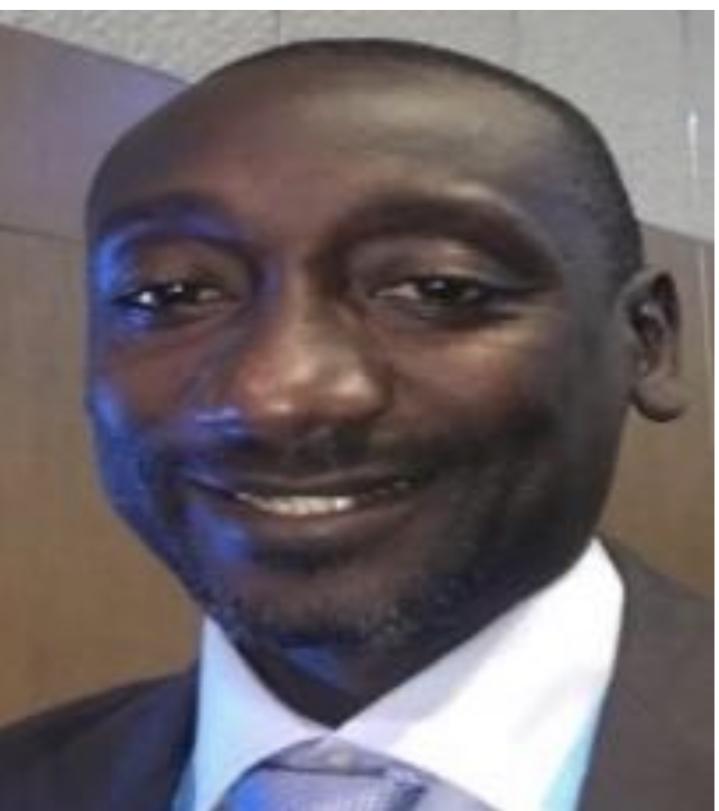 Réussir le défi de la connectivité au Sénégal (Par Ousmane NDIAYE)