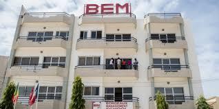 BEM DAKAR classée meilleure Business School d'Afrique Noire francophone par le magazine Jeune Afrique (Communiqué)