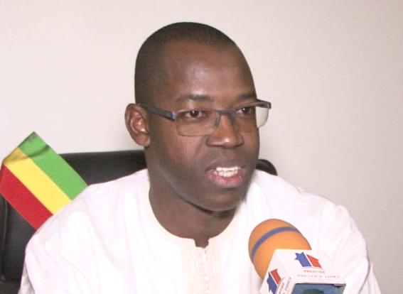Assemblée Nationale : Le budget du ministère de l'Economie Numérique et des Télécommunications est arrêté à 145.001.493.246 FCfa.