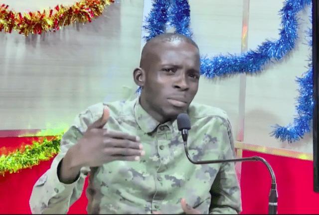 Libération des activistes : Malick Biaye reste en prison après une erreur sur son nom.