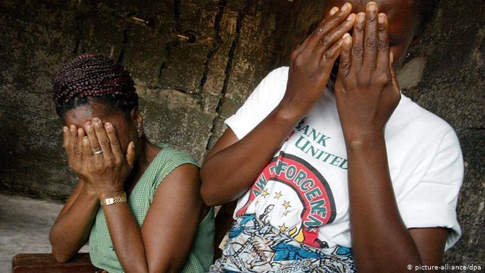 Viol et pédophilie : Retour croisé sur les douloureuses expériences vécues par Ndèye C. et Pape, à l'origine de leur phobie pour le mariage.
