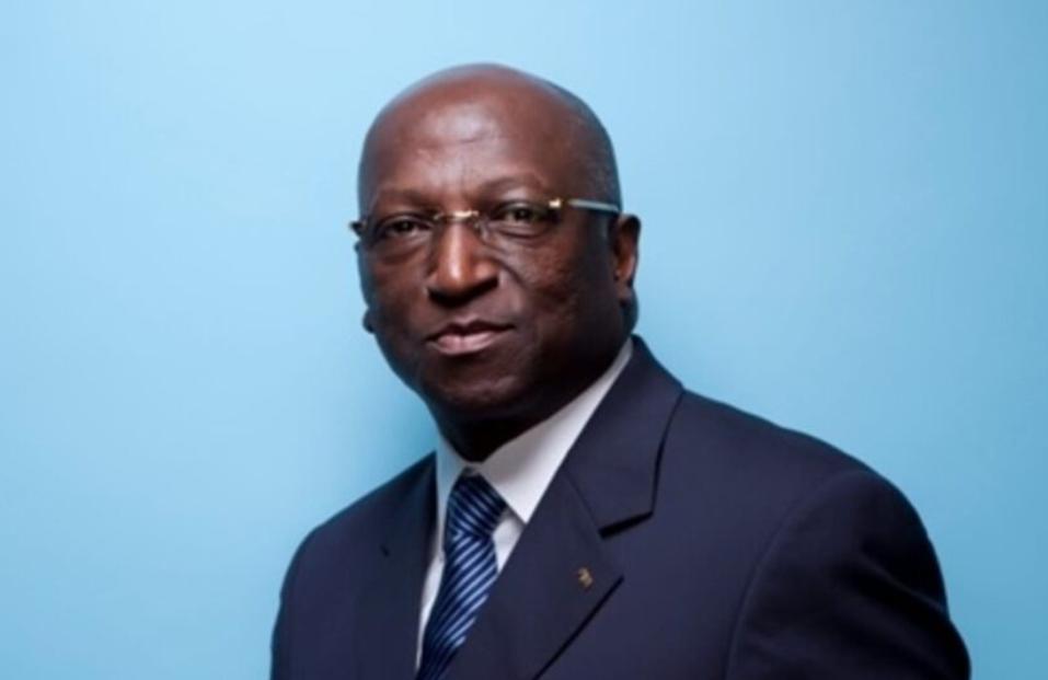 Présidence CAF : Jacques Anouma met en place un comité de sages pour soutenir sa candidature.