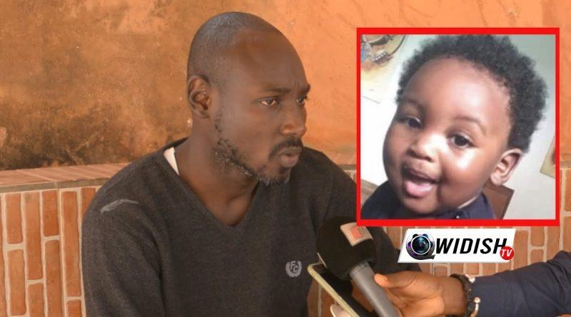 Décès d'un bébé à la crèche la «Cigogne bleue» : Le dossier transmis au procureur par le Commissaire de Dieuppeul.