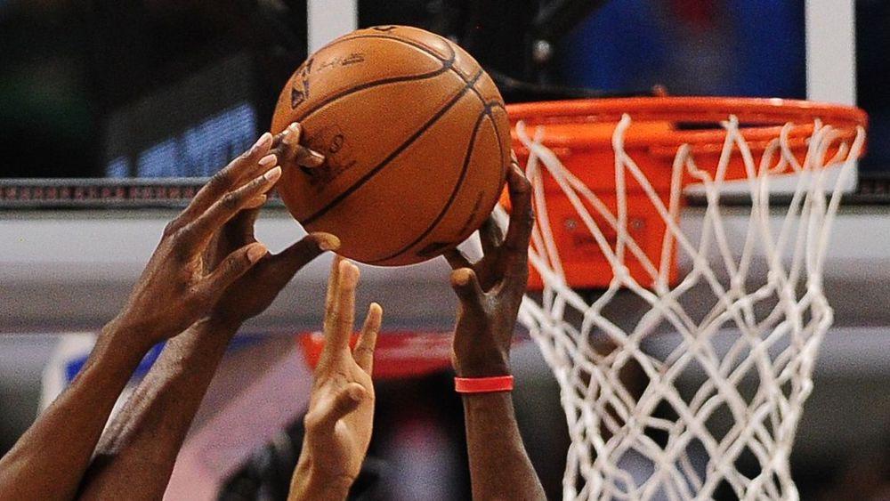 Basket : Le démarrage de la saison finalement repoussé en janvier 2021.