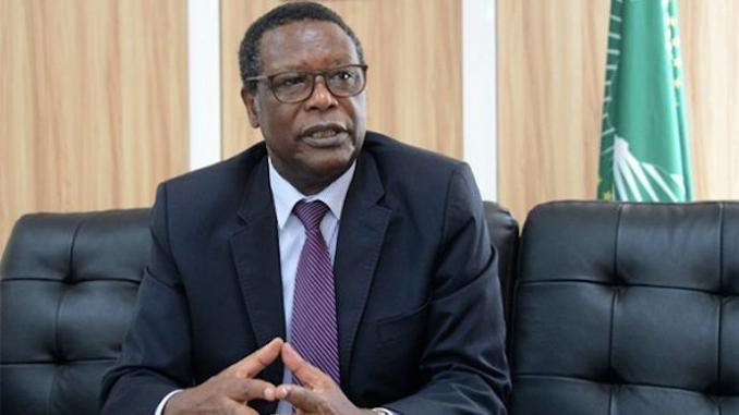 L'ancien président du Burundi Pierre Buyoya est décédé des suites du Covid-19.