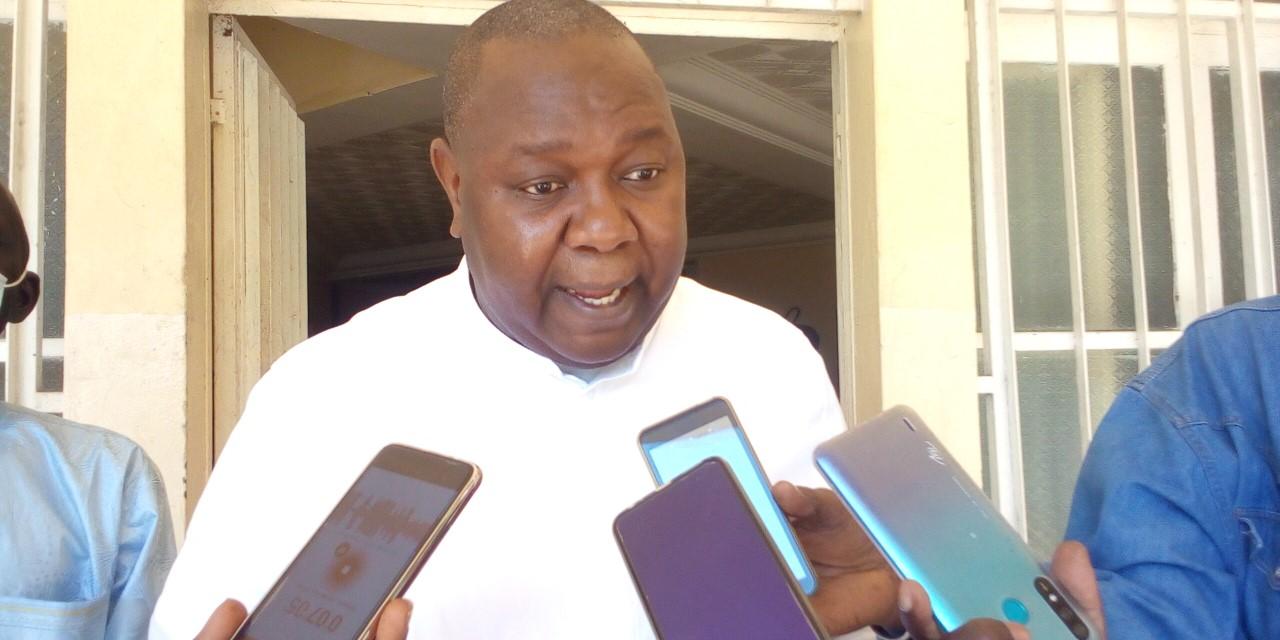 Amadou Gaye, président de la Fédération nationale des boulangers du Sénégal : « Kolda ne doit pas faire une exception… Le tapa lapa est interdit par la loi 77-38 depuis 1978… »
