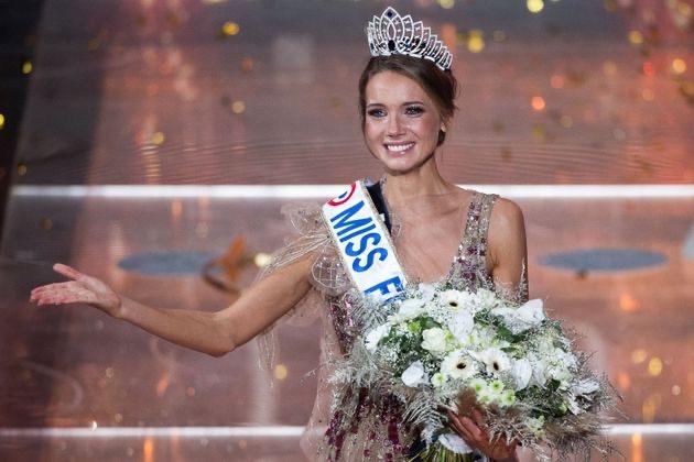 Miss France 2021 : La Normandie sacrée...