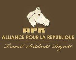 Fatick : L'Apr répond à Amath Diouf de JBR..