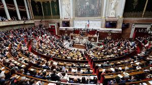 Biens culturels : Les députés français d'accord  pour des restitutions au Sénégal et au Bénin.