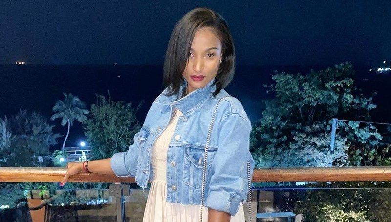 Affaire Hiba Thiam décédée par overdose : Me Ndèye Fatou Touré parle de lynchage médiatique des prévenus.