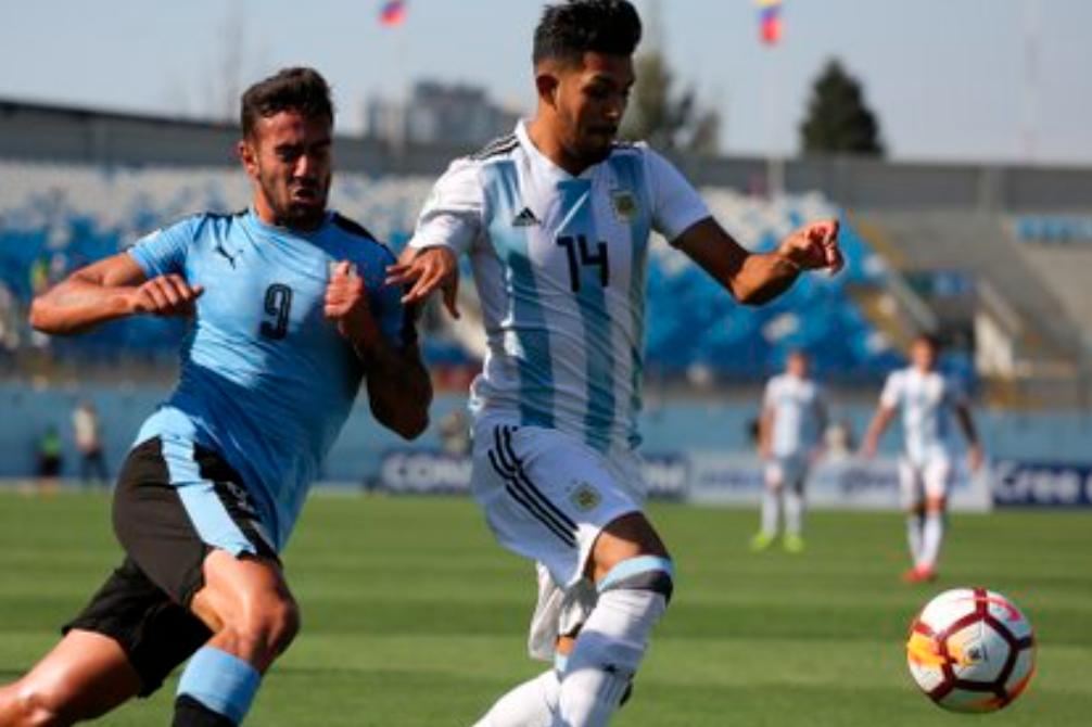 Covid-19 / Coupe du monde U17 et U20 2021 : La FIFA reporte tout !