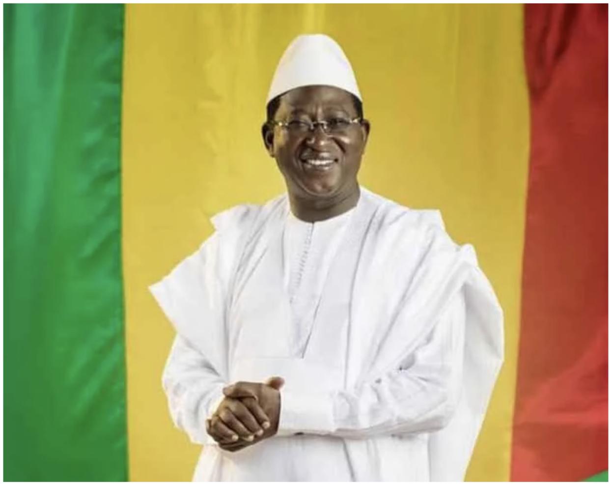 Mali / Décès de Soumaila Cissé : Le parcours guerrier d'un résistant de 71 ans emporté par la Covid-19.