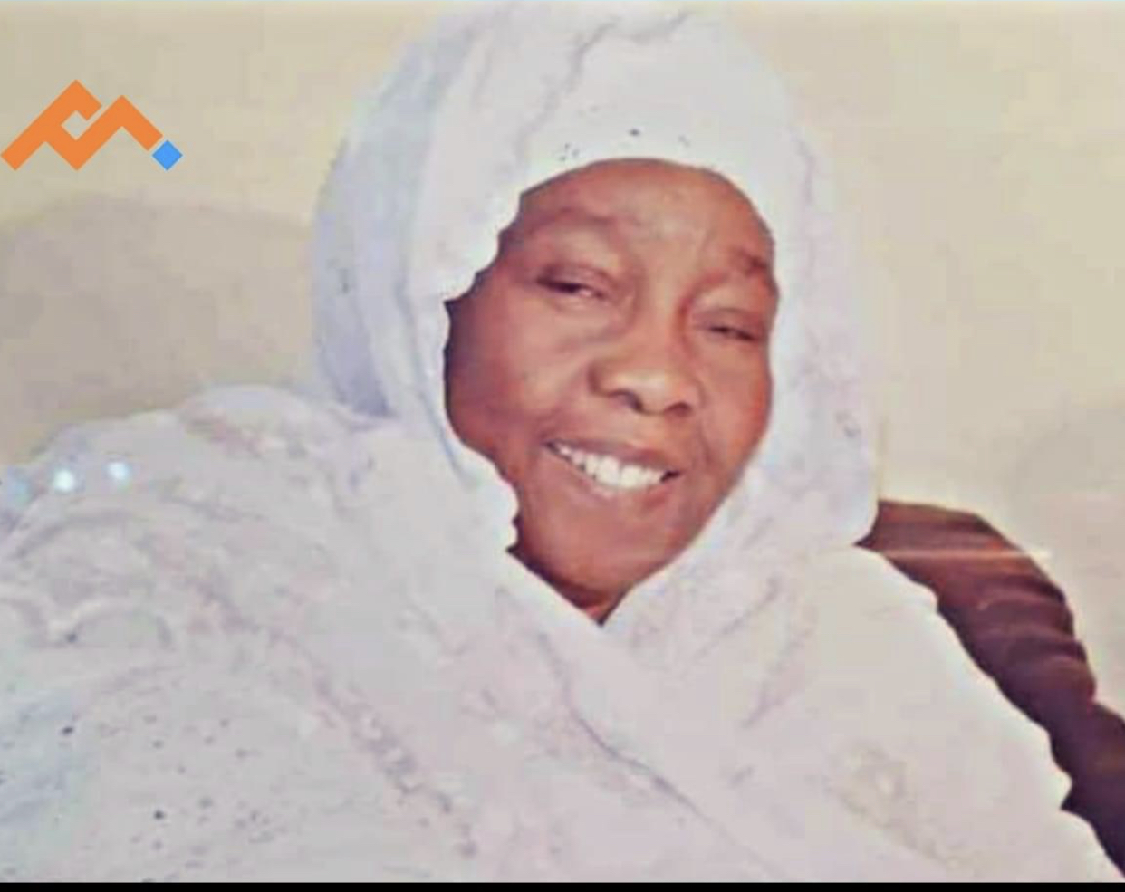 Disparition de Seyda Mariama Niass : La «Khatimatoul qour'an» ou le symbole de l'enseignement coranique.