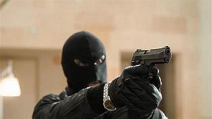 REPRISE DES BRAQUAGES À TOUBA - Le gérant d'une station d'essence sérieusement blessé à la tête ... De l'argent emporté...