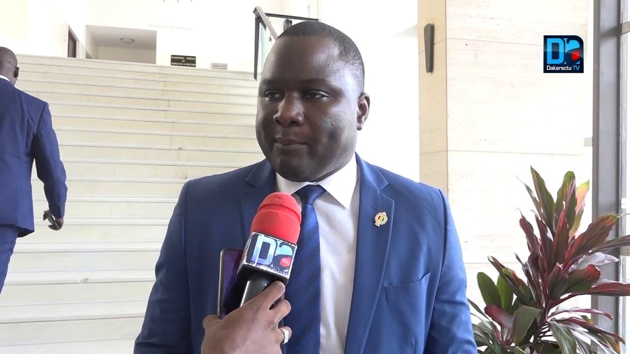 Après avoir décliné son poste dans le Rewmi : Déthié Fall démissionne de la Coordination du pôle de l'Opposition du Dialogue National.