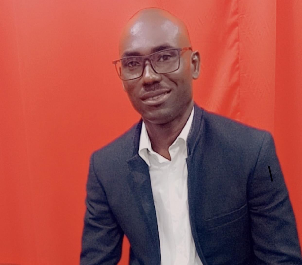 VOTE DU STATUT DE L'ARTISTE : Symbole de l'importance de la culture dans un pays. (Ndatté Diop journaliste, Président de l'Association de la Presse Culturelle du Sénégal)