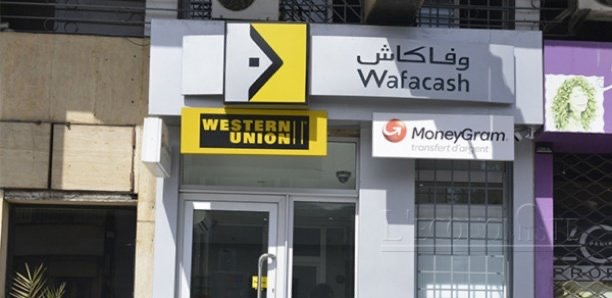Braquage de l'agence Wafacash sise à Nord Foire : les 2 soldats braqueurs condamnés à 6 mois ferme pour vol d'armes.