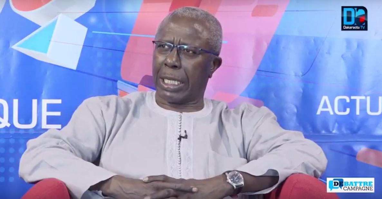 Décès de Mouhamed Sall Sao: la gendarmerie ouvre une enquete