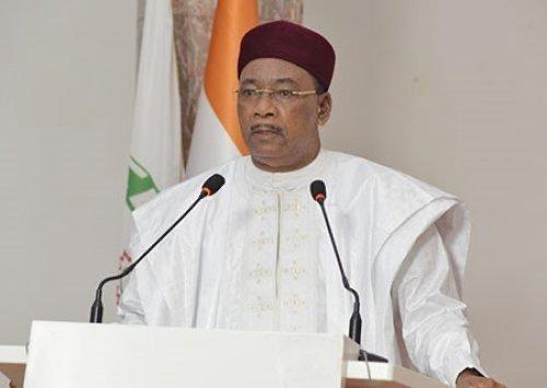 Niger : Trois jours de deuil pour la mémoire des 100 civils tués.